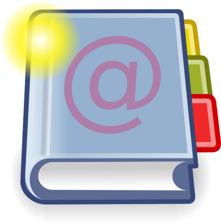 Professional Email Etiquette Tips