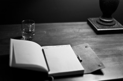 rereading and writing